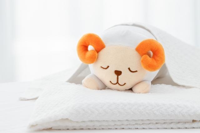 質の良い睡眠、熟睡のためにも訪問マッサージをご利用ください。