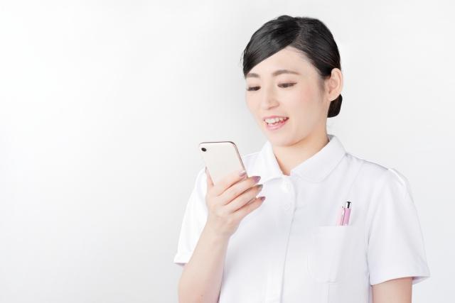 大阪ウェルネス訪問マッサージでは眼精疲労の訪問治療も行います
