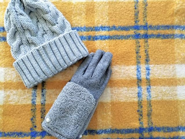 大阪ウェルネス訪問マッサージでは体の冷え性対策もお手伝いします